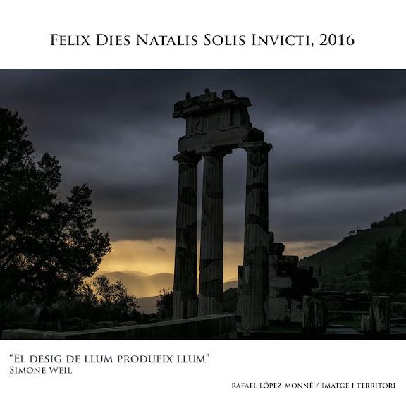 Santuari de Delfos. Grècia