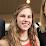 Natalie Kratz's profile photo