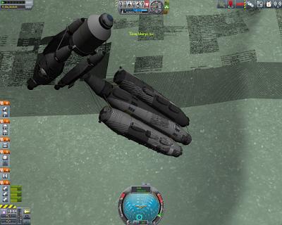 TankerShade1.png