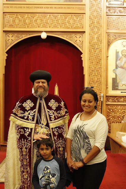 His Eminence Metropolitan Serapion - St. Mark - _MG_0560.JPG