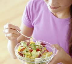 La importancia de comer con tranquilidad: la base de una buena digestión