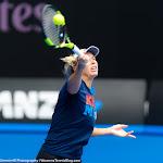 Caroline Wozniacki - 2016 Australian Open -DSC_1731-2.jpg