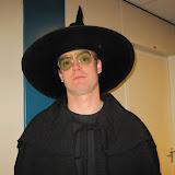 Welpen en Bevers - Halloweenweekend - IMG_7292.JPG