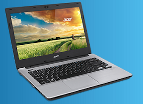 ACER ASPIRE V3-472G SYNAPTICS TOUCHPAD DRIVERS FOR WINDOWS XP