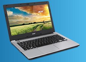 Acer Aspire V3-472G drivers, Acer Aspire V3-472G drivers  download for windows 8.1 windows 10 64bit