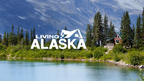Living Alaska thumbnail
