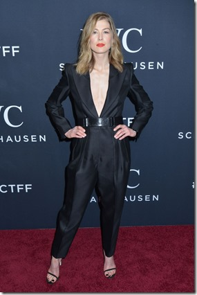 rosamund-pike-iwc-schaffhausen-for-the-love-of-cinema-gala-at-tribeca-2017-10