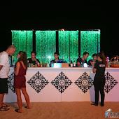 event phuket Full Moon Party Volume 3 at XANA Beach Club002.JPG