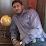 Hari Haran's profile photo