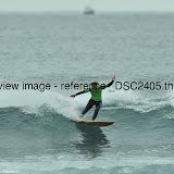 _DSC2405.thumb.jpg