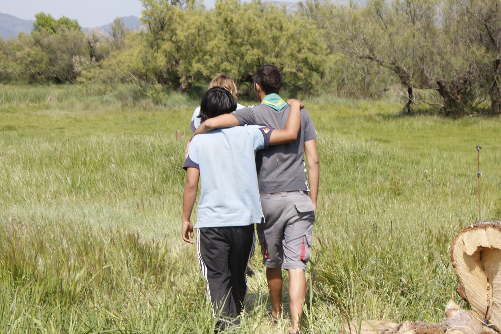 Campaments de Primavera de tot lAgrupament 2011 - _MG_3294.JPG