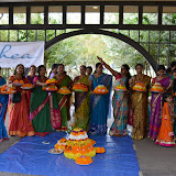 Bathukamma Celebrations 2015 - bathukamma2a.JPG