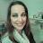 Sandra Renee Thornhill avatar image
