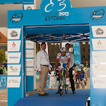 2013.05.30 Tour of Estonia, avaetapp Viimsis ja Tallinna vanalinnas - AS20130530TOEVL_258S.jpg