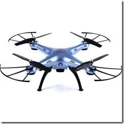 syma-drone-x5hc-kamera-hd-2-mp-altitude-hold-biru-7222-5168677-dc9778a0950f4e1393b7ec1a1d668103-zoom