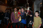 carnaval 2014 139.JPG
