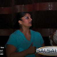 T&G Sep 16, 2009. http://www.salsatlanta10.com