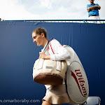2014_08_12  W&S Tennis_Andrea Petkovic.jpg