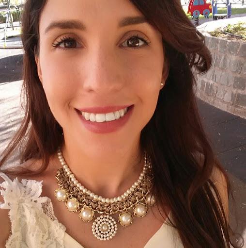Maria Alejandra Zambrano Rojas - Bilder, News, Infos aus ...