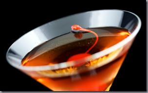коктейли из виски со льдом рецепты