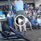 2013-07-27 - SSU3h9R4Mesp9j3y5oJN43IQvE9LyhRb6C0j0KjRECgJOXuCWRhKLFys74UbXVqtnXvGinVMeFo=m22
