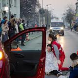 Dan sećanja na žrtve saobraćajnih nezgoda - DSC_4482.jpg