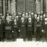 1939-cooperative.jpg