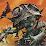 ValhallaXYZ's profile photo
