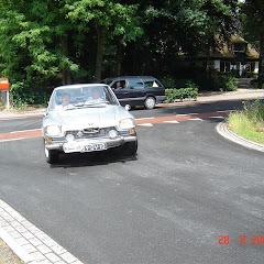 Veluwerit 2008 - Veluwerit_2008_Tweede_afslag_links.jpg