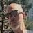Dusan Lukac avatar image