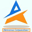 AirmonusC