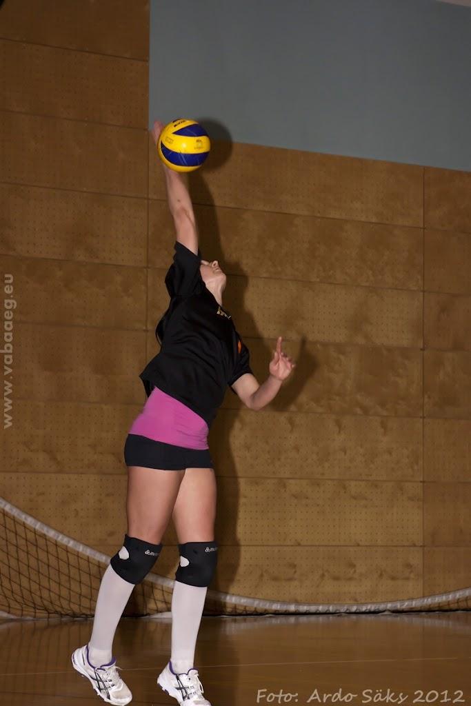 03.03.12 Talimängud 2012 - Võrkpalli finaal - AS2012MAR03FSTM_345S.jpg
