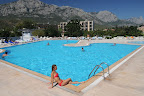 Фото 8 Adalin Resort Kemer ex. Golden Lady Hotel
