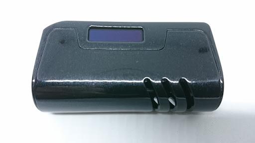 DSC 6594 thumb%255B2%255D - 【MOD】「VapeCige SD Nano - Evolv DNA60」(ベイプシージSDナノ)BOX MODレビュー。DNA60チップセット搭載のハイエンド小型モデル!【ハイエンド/DNA/MOD/電子タバコ/VAPE】