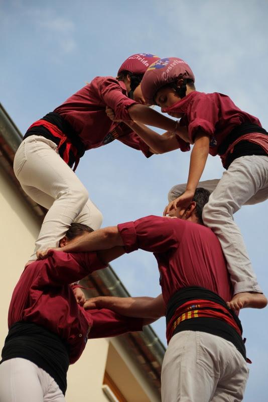 Actuació Festa Major Castellers de Lleida 13-06-15 - IMG_2026.JPG