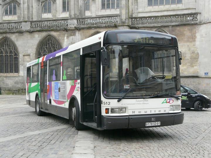 Photographies des autobus Alto - Page 7 P1210418