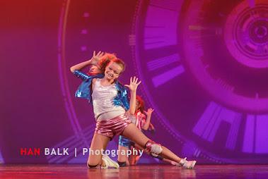 HanBalk Dance2Show 2015-6137.jpg
