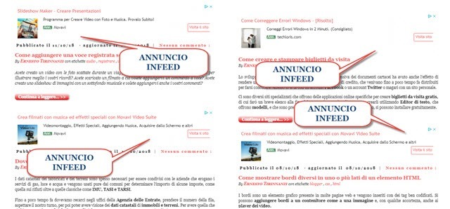 annunci-infeed-homepage-blogger