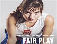 فيلم Fair Play