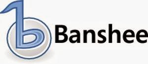 Banshee no funciona al actualizar mono a la version 3.2 en Archlinux