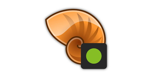 Como subir imágenes a ImgUr . Logo.