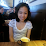 Daniella Assing's profile photo