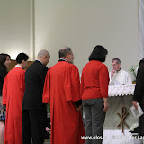 Confirmation 2011 - IMG_4499.JPG