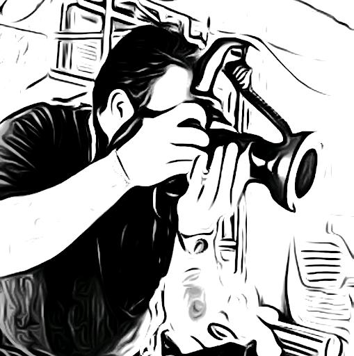 Jesus Martinez-Grande avatar