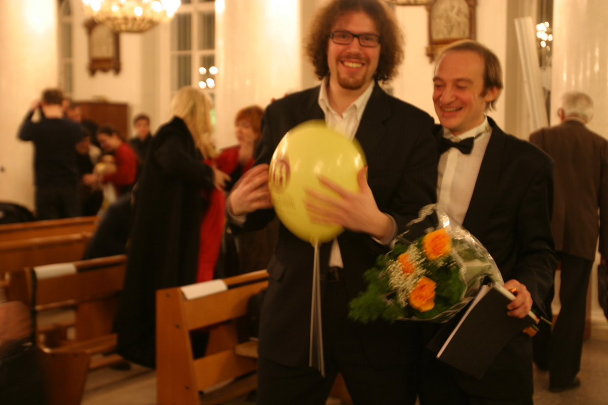 2006-winter-mos-concert-saint-louis - IMG_1075.JPG