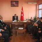 bakacak_cumhuriyet_kampi_20.jpg