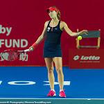 Alize Cornet - 2015 Prudential Hong Kong Tennis Open -DSC_4652.jpg