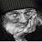 kebiche mohamed's profile photo
