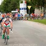 2014.05.30 Tour Of Estonia - AS20140531TOE_468S.JPG