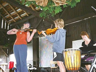 Camp 2007 - 71850032.jpg